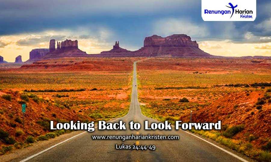 Lukas-24-44-49-Looking-Back-to-Look-Forward