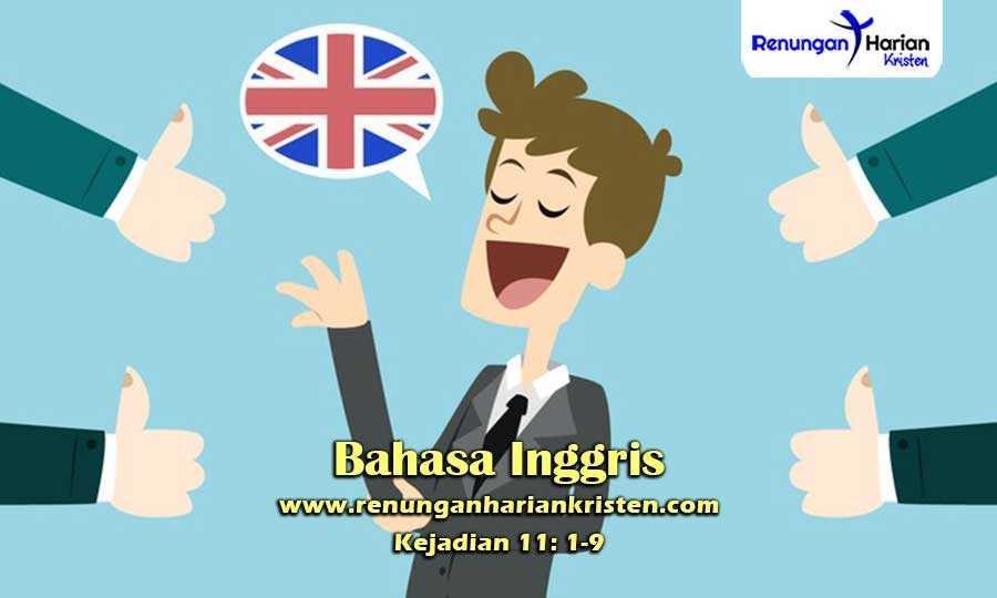 Renungan-Harian-Remaja-Kejadian-11-1-9-Bahasa-Inggris