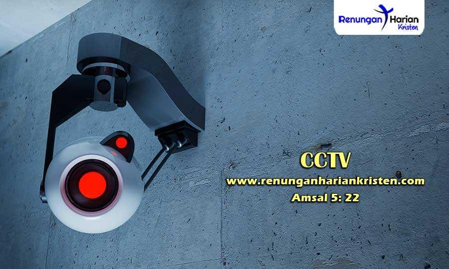 Renungan-Harian-Anak-Amsal-5-22-CCTV