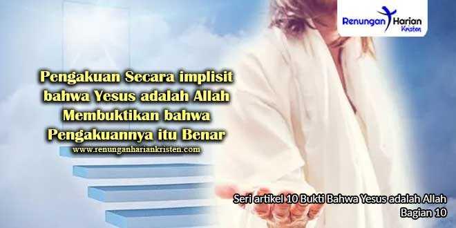 10.-Yesus-adalah-Allah