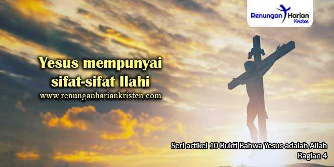 4.-Yesus-mempunyai-sifat-sifat-Ilahi