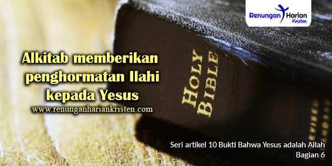 6.-Alkitab-memberikan-penghormatan-Ilahi-kepada-Yesus