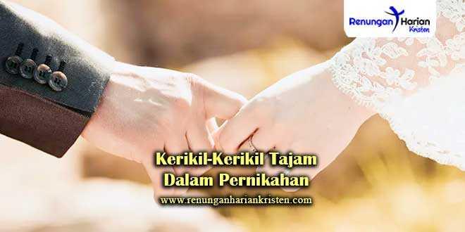 Kerikil-Kerikil-Tajam-Dalam-Pernikahan