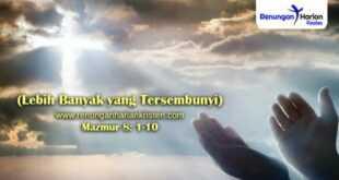 Renungan-Mazmur-8-1-10-(Lebih-Banyak-yang-Tersembunyi)